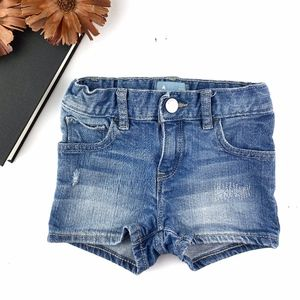 🛍B2G2 FREE🛍Gap Denim Shorts